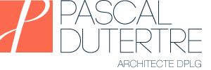 Pascal Dutertre